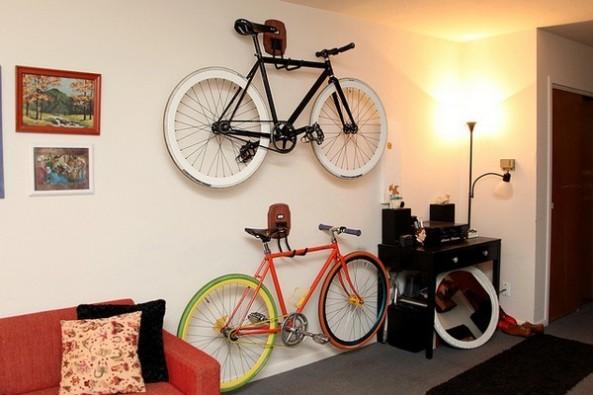 Ideas para tu hogar bisuteria coketa for Ideas para tu hogar