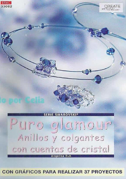Revista Puro Glamour