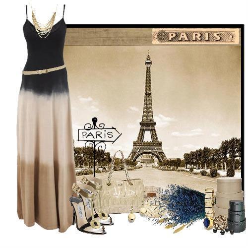 Outfit, Tips de Moda
