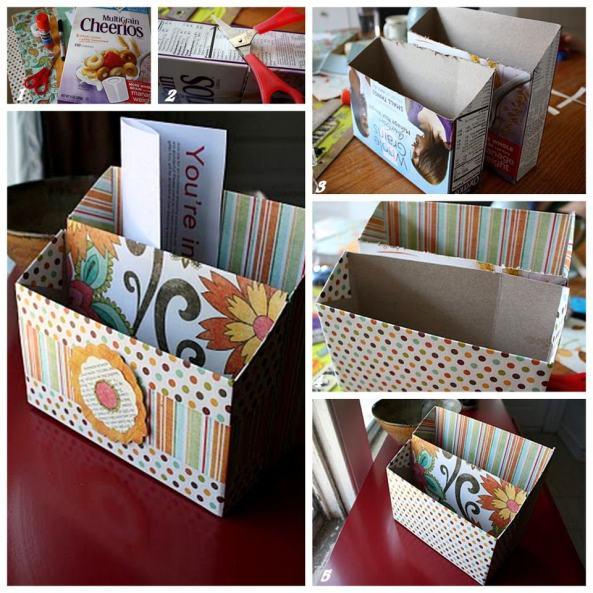 Recicla y decora bisuteria coketa - Crea decora y recicla ...