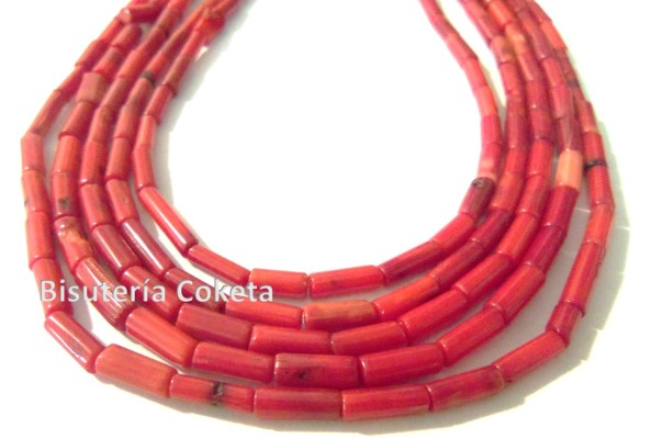 Coral 10 mm