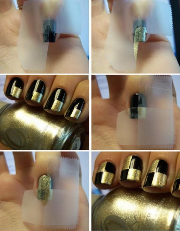 Ideas para decorar tus uñas.