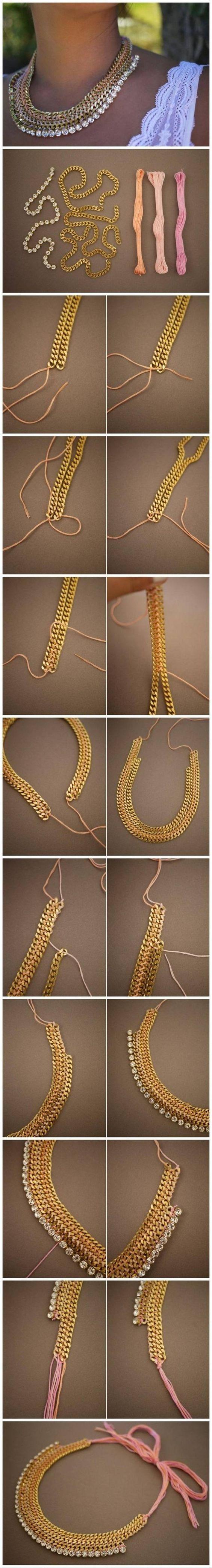 collar 8