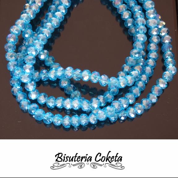 cristalcheco azulfnBC-01